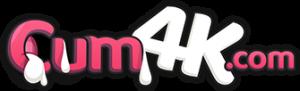 Cum4K - Dealing With 4K
