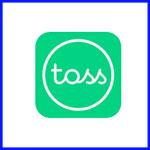Line Toss